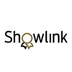 Showlink myyntipisteet 2019